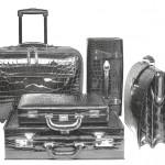 Travel-Set-black-shiny-croco